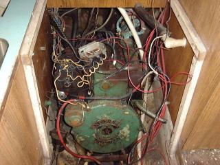 atomic four wiring wiring diagram for you • atomic four wiring simple wiring diagram rh 39 39 terranut store indigo electronics atomic 4 indigo electronics atomic 4