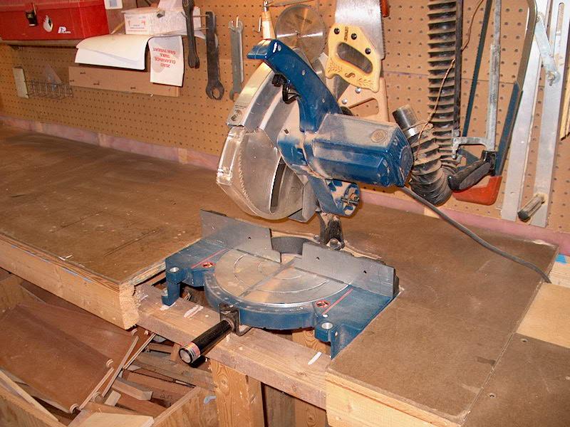 Pearson Triton 381 Glissando Tools Used During The Project
