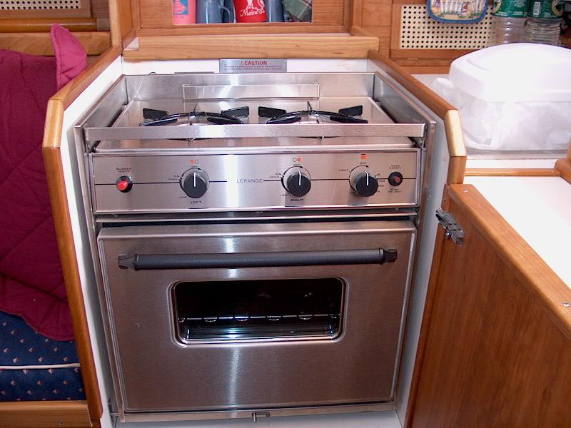 stove1-71001.JPG